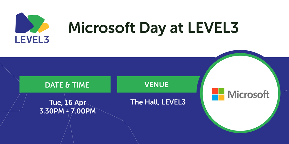 Microsoft Day-19.png