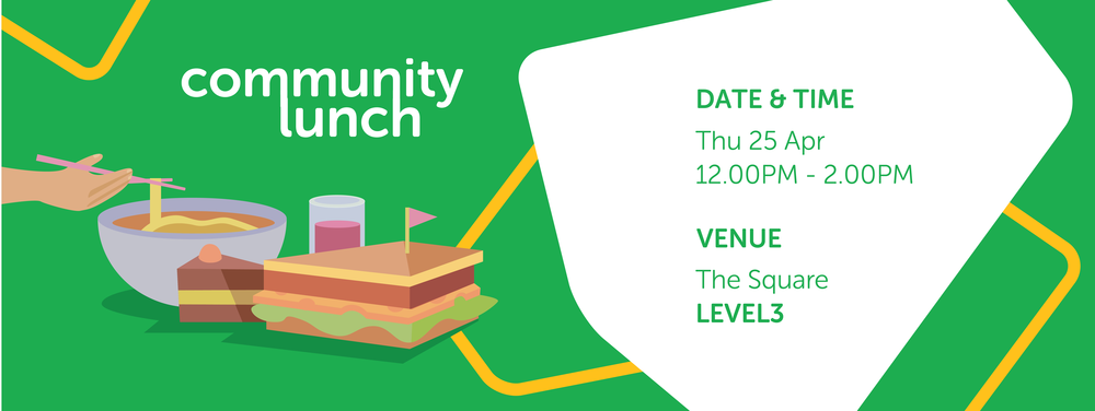 Community Lunch and Drinks-01.png