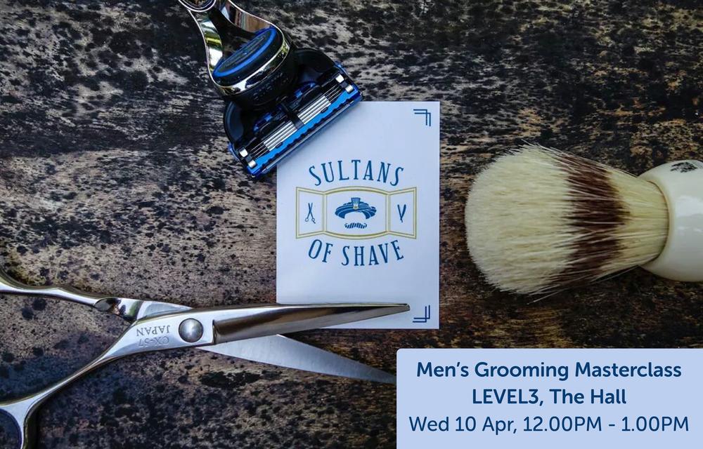 mens grooming-01.png