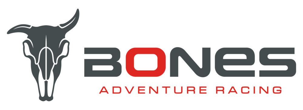 Bones adv racing_logo on left_on white (transparent).png