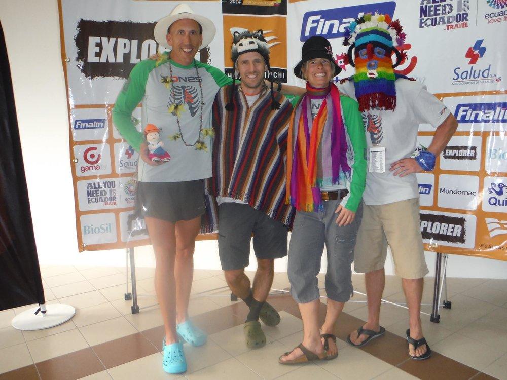Ecuador Pre- Race pic.jpg