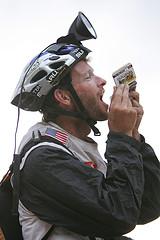 Dan Eating Moab UT.jpg
