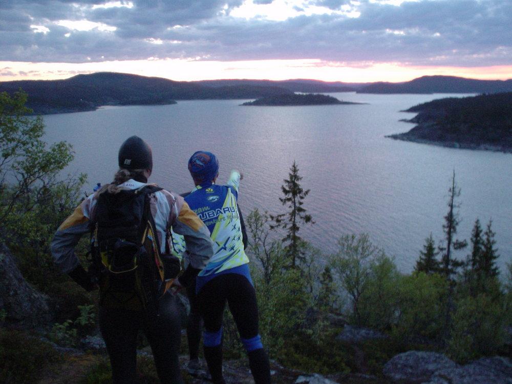 Explore Sweden 054.jpg