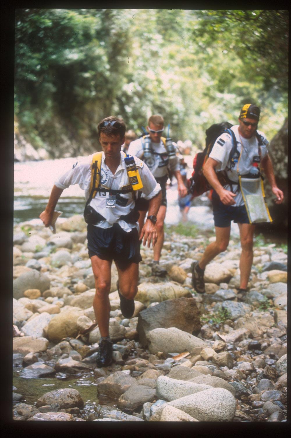 Fiji Creek Start.jpg