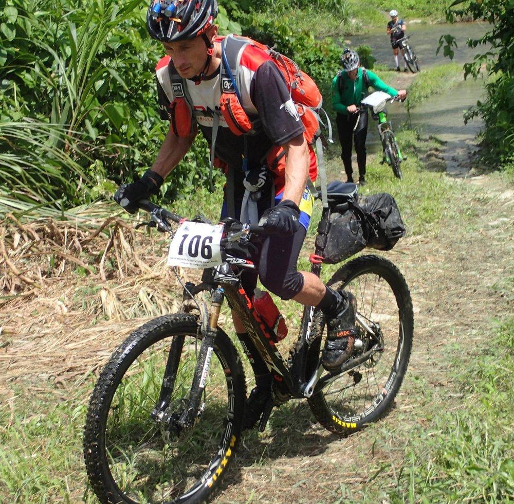MMAC Belize (76 of 120).jpg