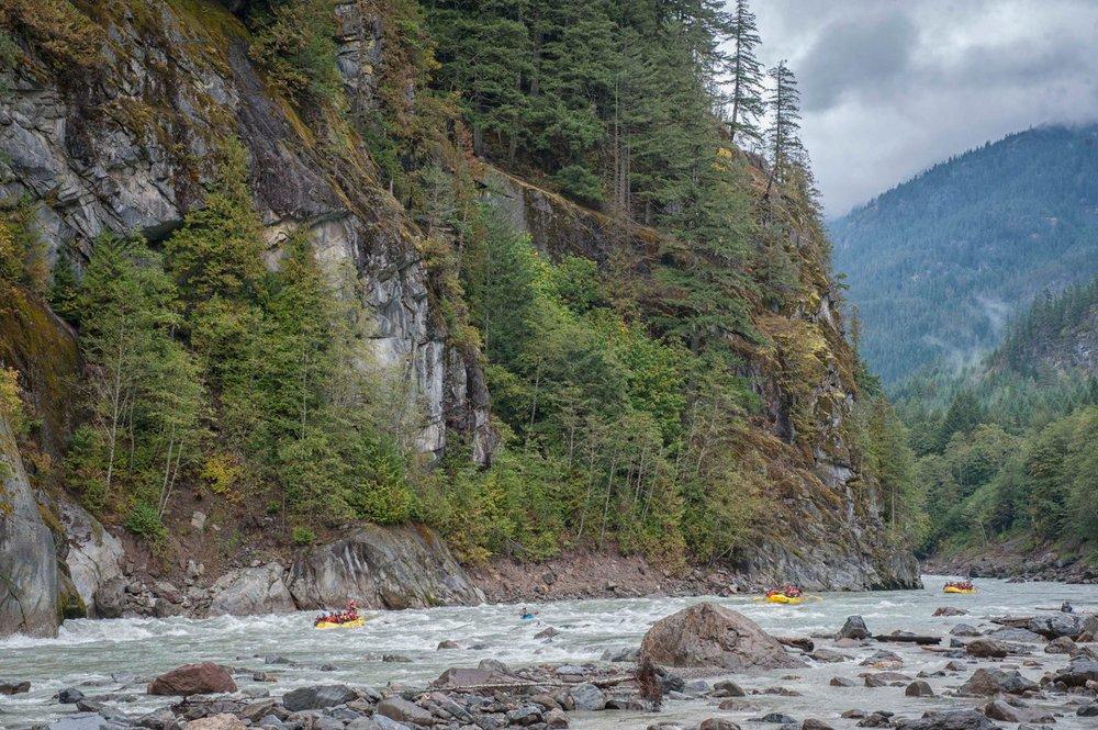 Rafting Gorge.jpg