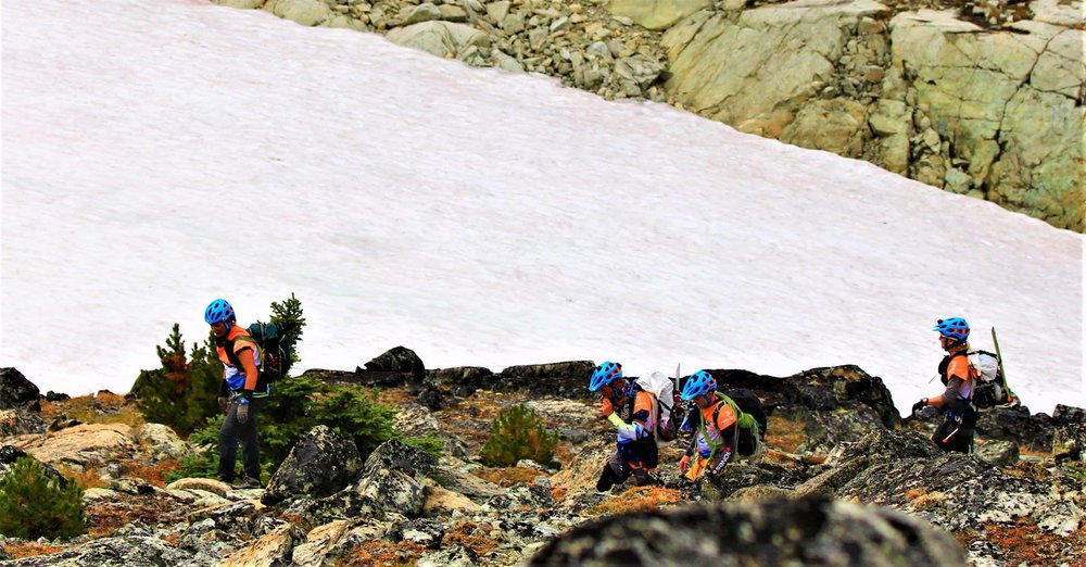 Team Glacier.jpg