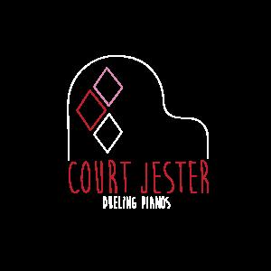 CourtJester-Logo-BL.png