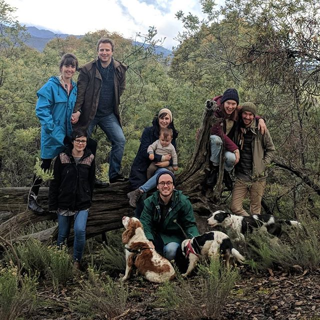 A grand prirate adventure out in the Lake Eildon hills! Fabulous crew as always, we love our extended pirate family. Two and four legged friends alike.  #pirateadventure #piratecrew