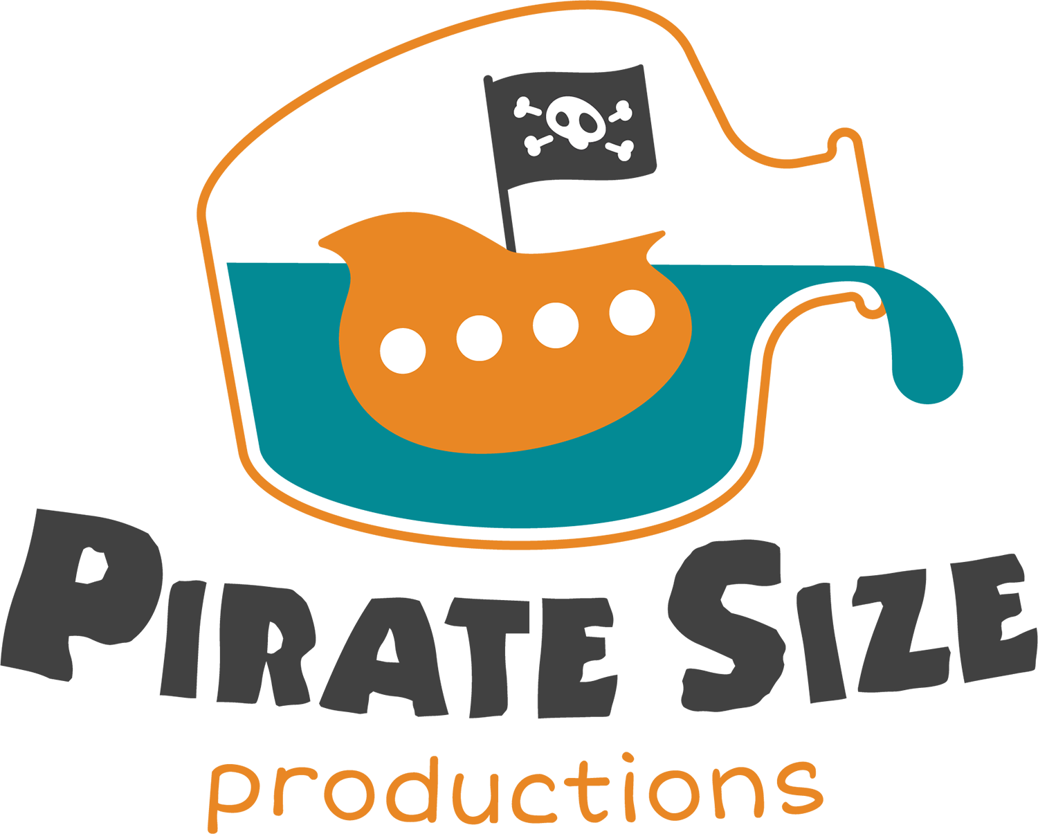 Pirate Size Productions