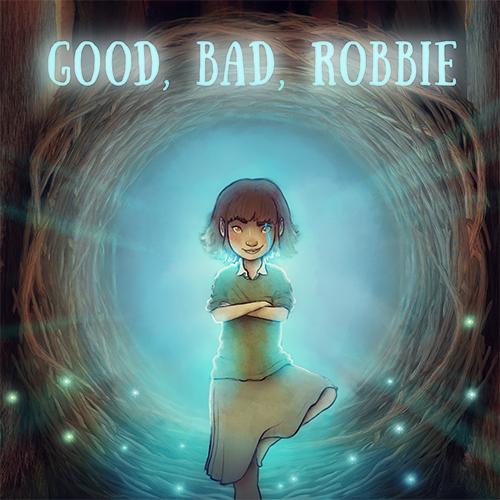 Good, Bad, Robbie _Thumbnail.jpg