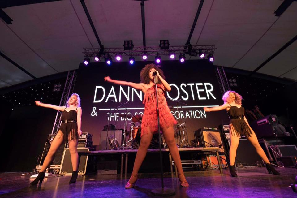 Danny Foster & The BSC_Image10.JPG