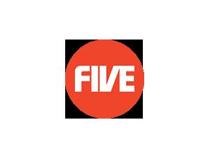 Five Logo.png