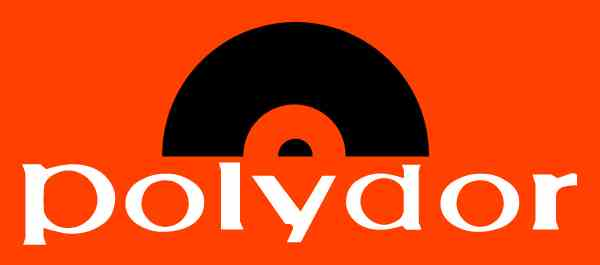 Polydor1.jpg