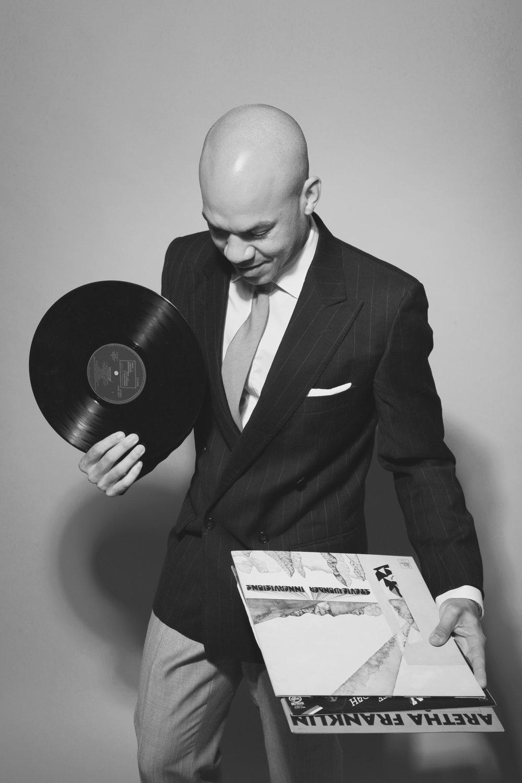Danny Foster _ DANNY FOSTER _ Danny Foster _ Danny Foster & The Big Soul Corporation 9.jpg