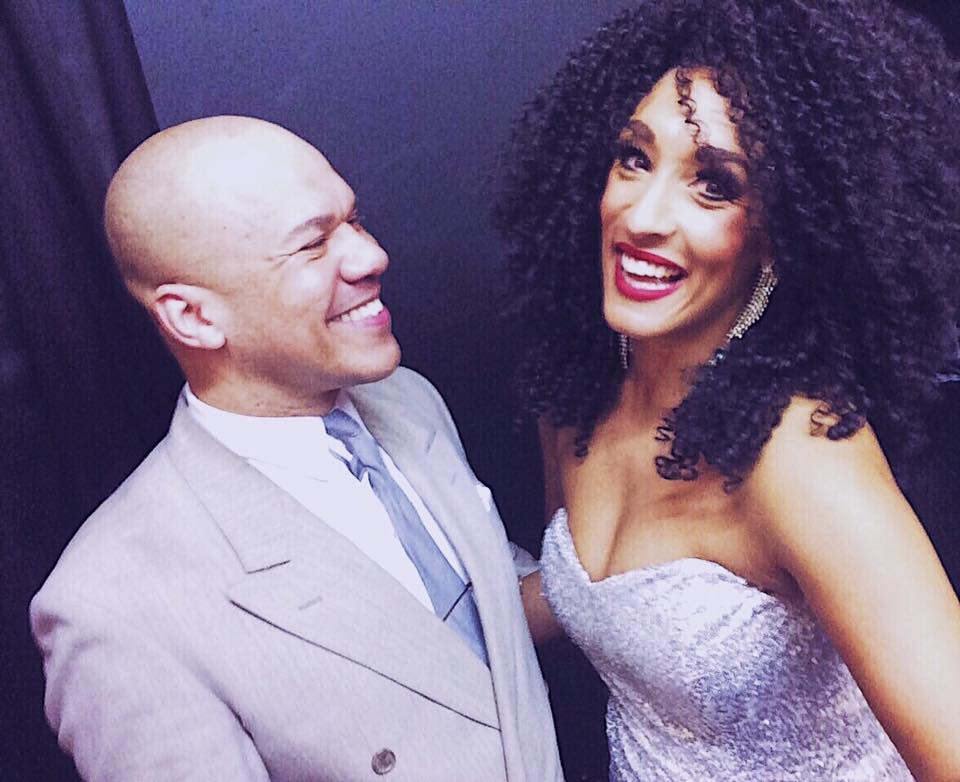 Danny Foster & Victoria Goddard.jpg