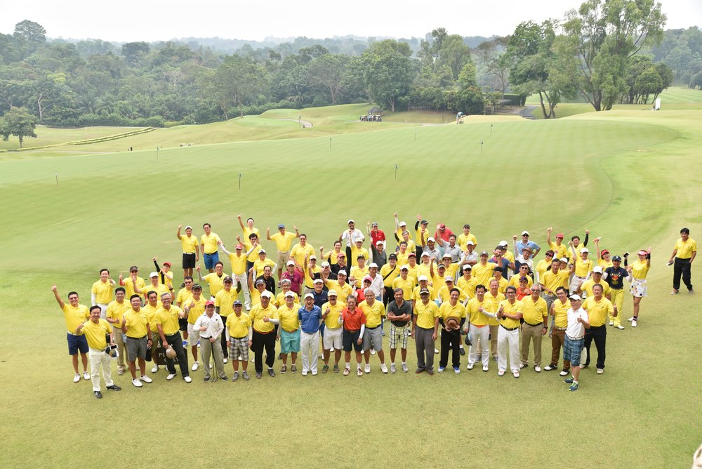 Group Golf Photo.jpg