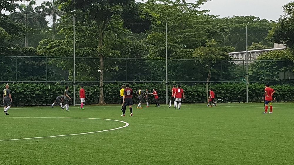 Soccer Match with Bukit Panjang SS on 21 May 2017 (1).jpg