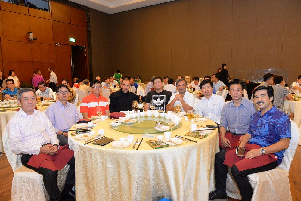 TC-dinner0612.JPG