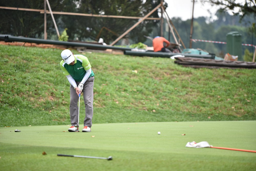 TC-golf0483.JPG