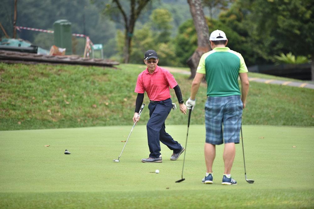 TC-golf0485.JPG