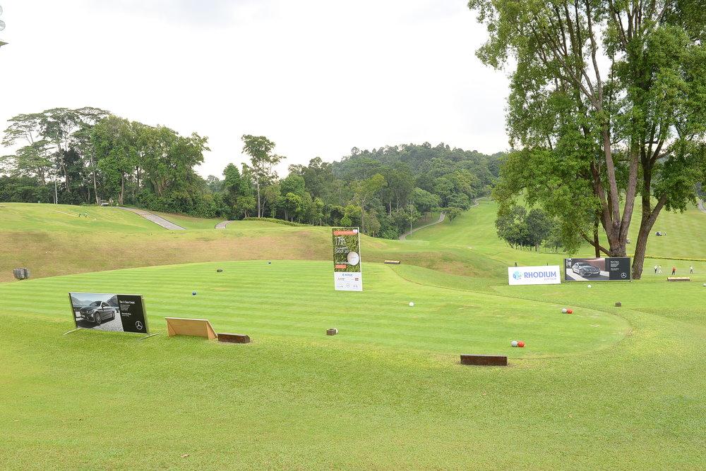 TC-golf0005.JPG