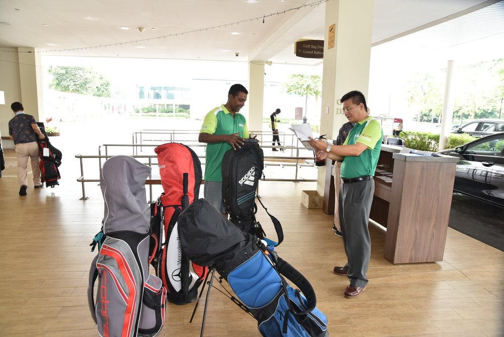 TC-golf0035.JPG