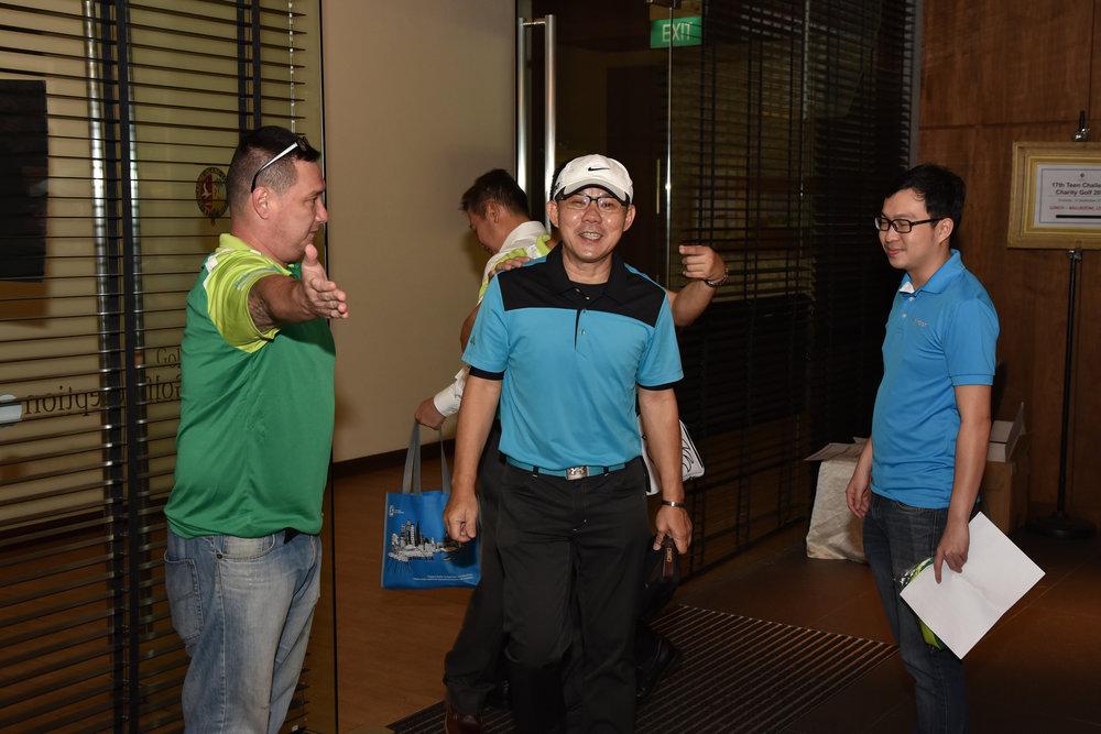 TC-golf0065.JPG