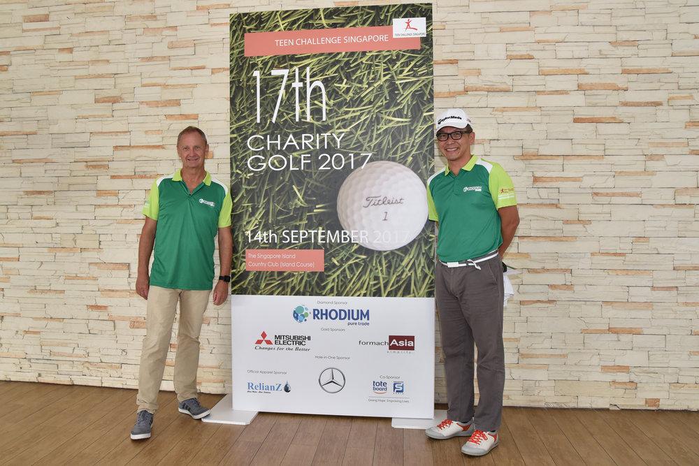 TC-golf0076.JPG