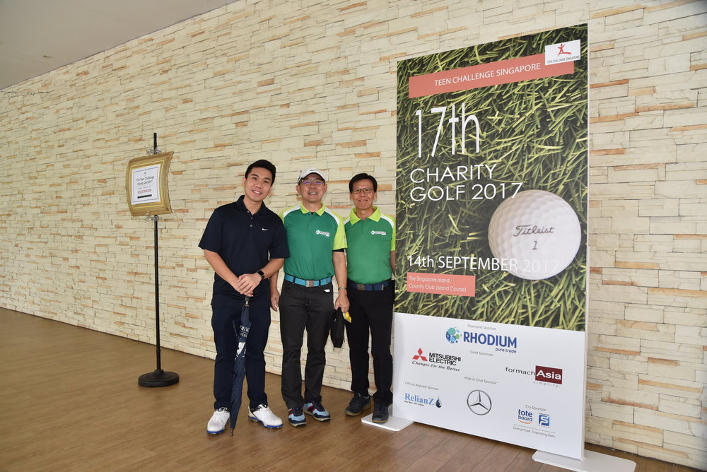 TC-golf0082.JPG