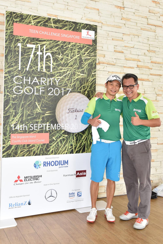 TC-golf0085.JPG
