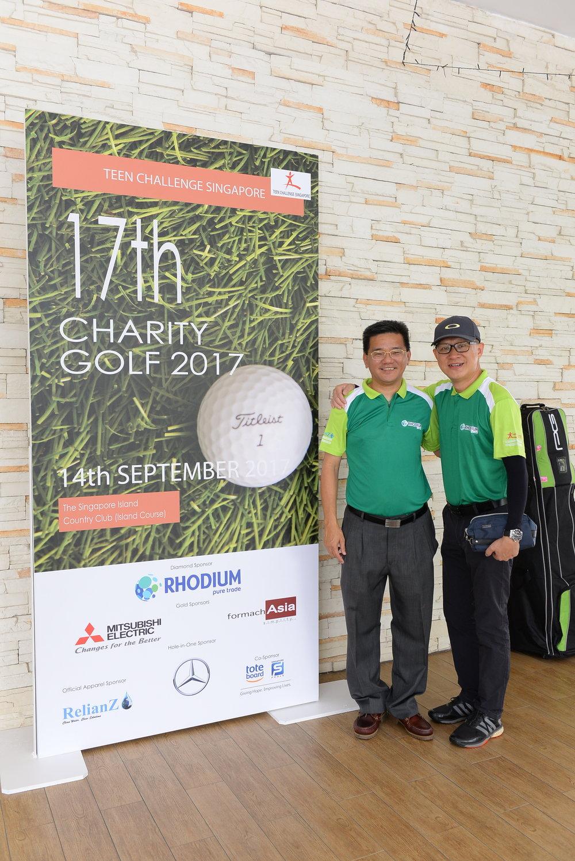 TC-golf0090.JPG