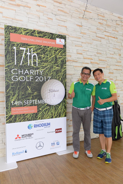 TC-golf0092.JPG