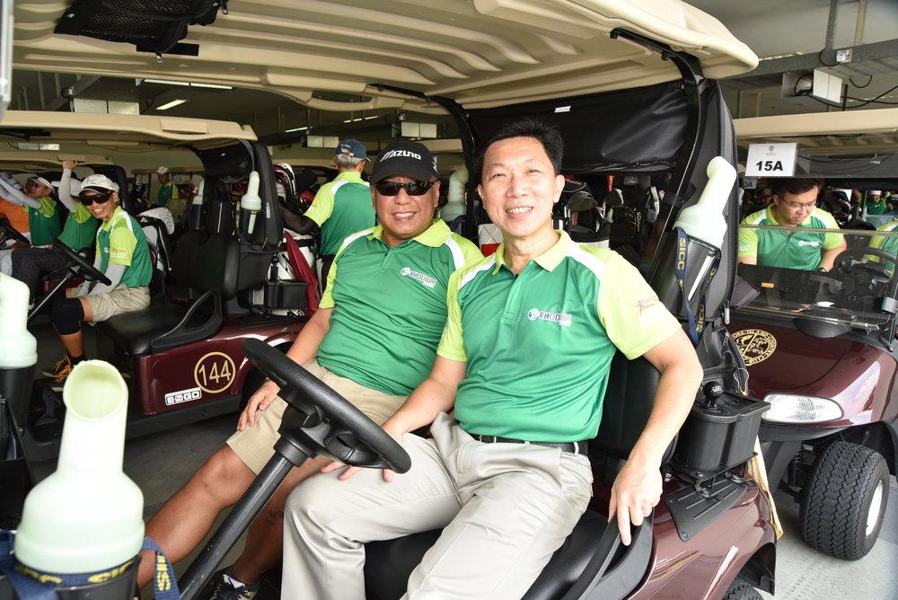 TC-golf0132.jpg