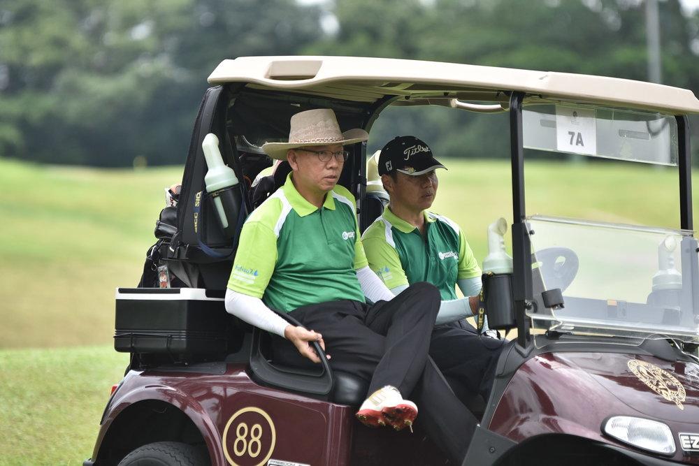 TC-golf0136.JPG