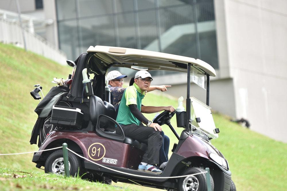 TC-golf0138.JPG