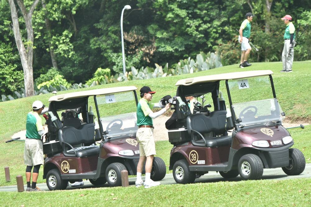 TC-golf0139.JPG