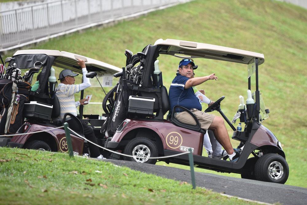 TC-golf0137.JPG