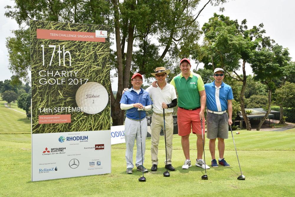 TC-golf0143.jpg