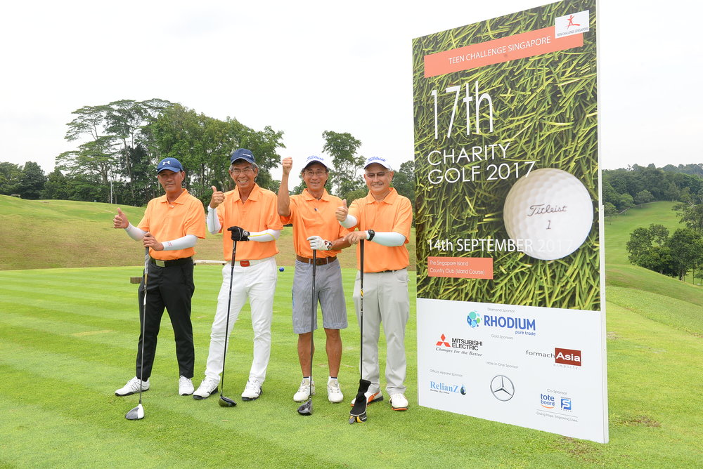 TC-golf0149.JPG