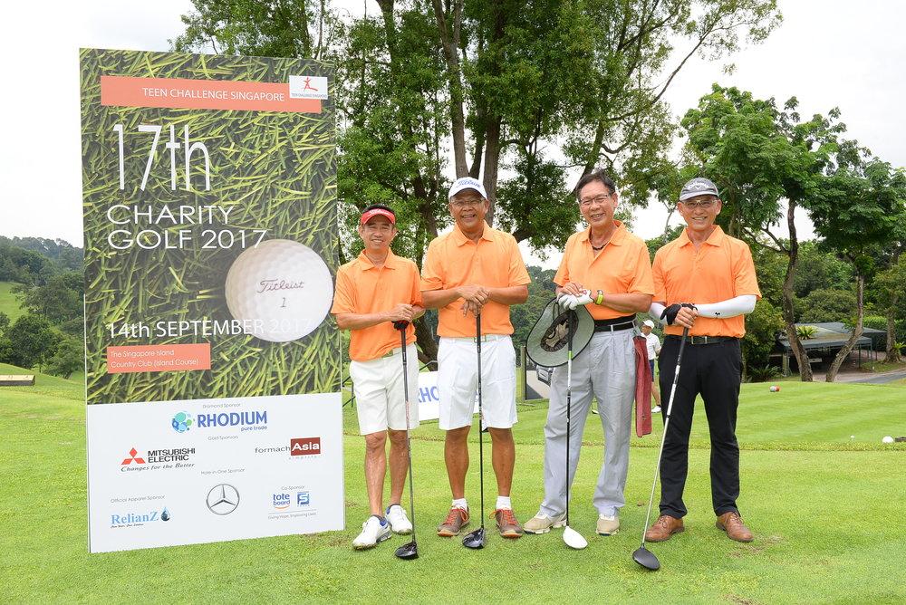 TC-golf0152.JPG
