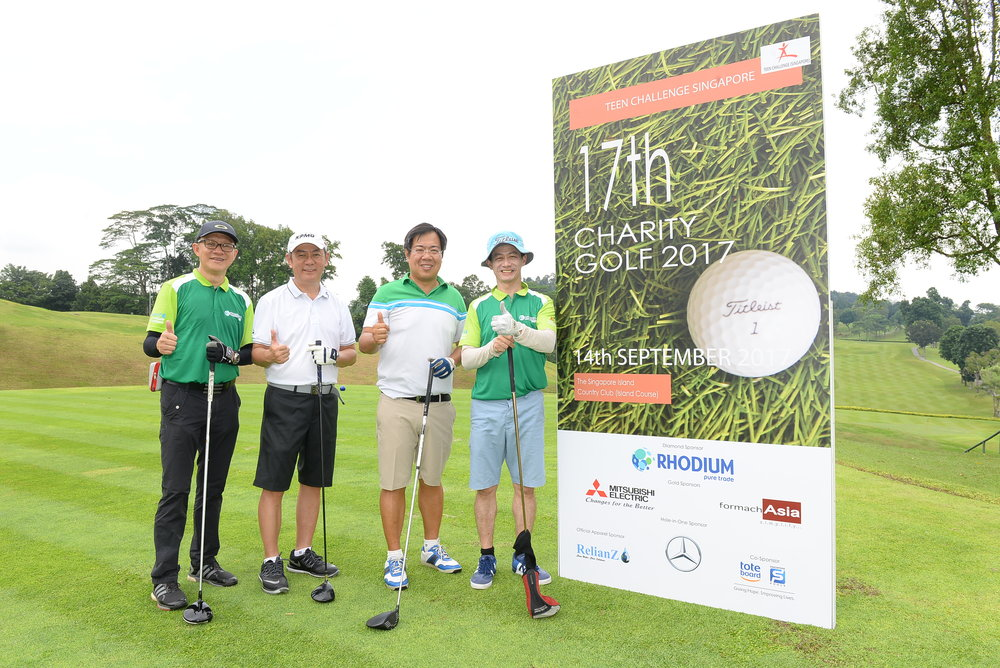 TC-golf0157.JPG