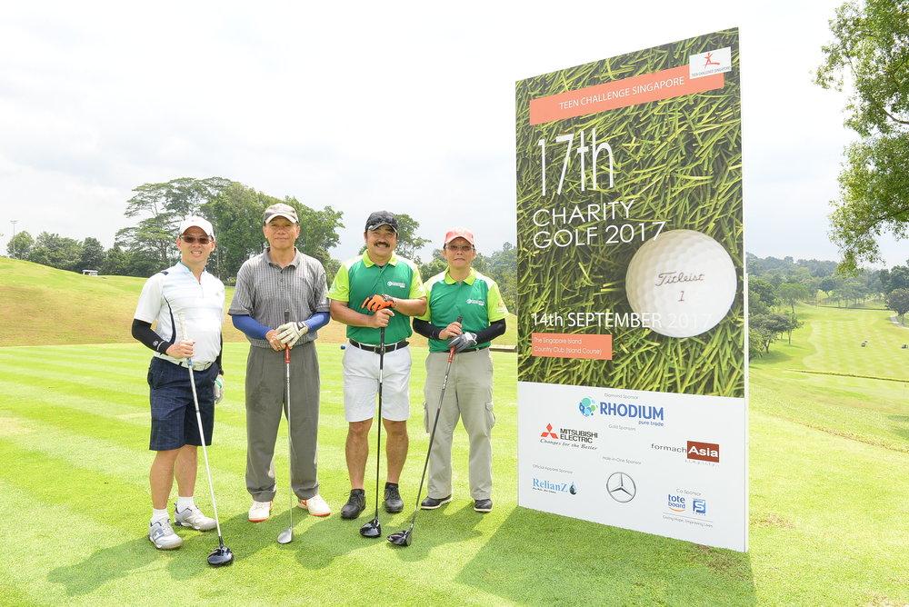 TC-golf0163.JPG