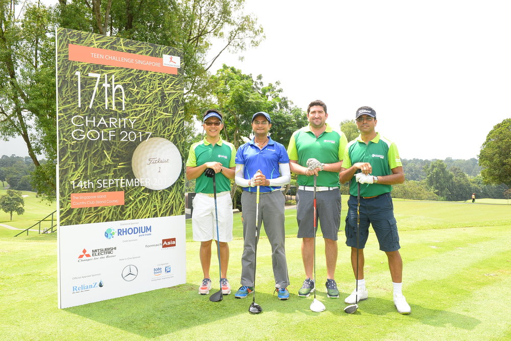 TC-golf0165.JPG