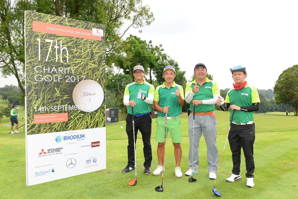 TC-golf0170.JPG