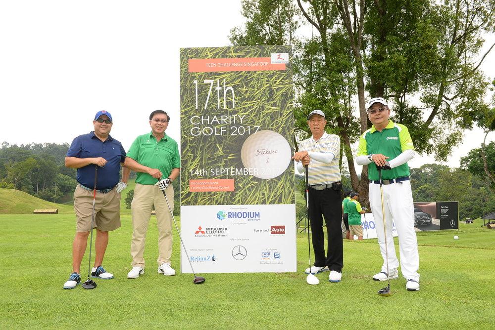 TC-golf0184.JPG