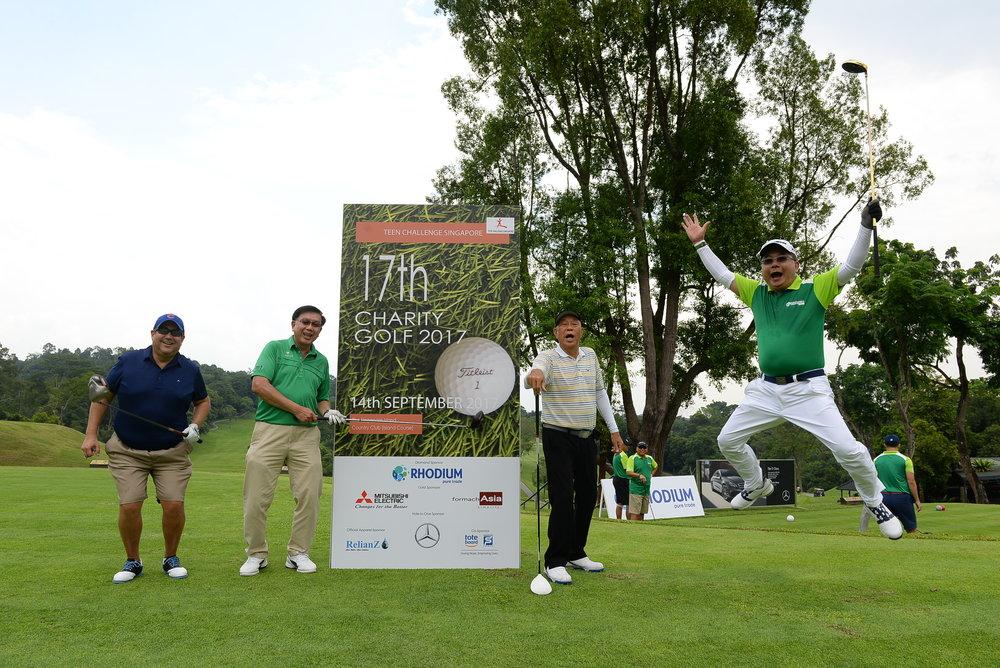 TC-golf0186.JPG