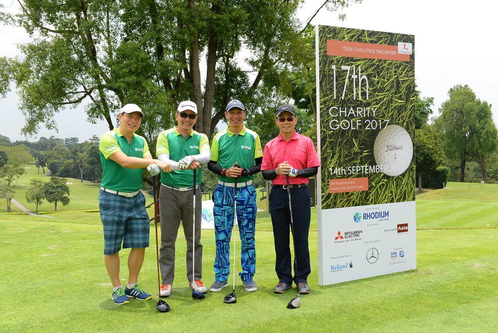 TC-golf0193.JPG