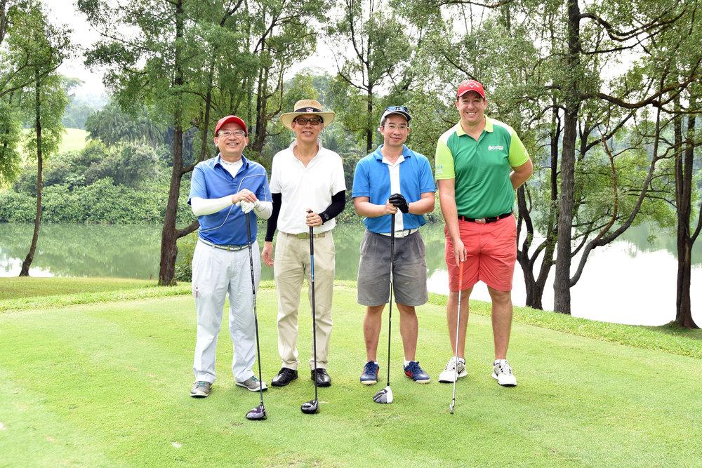 TC-golf0199.JPG