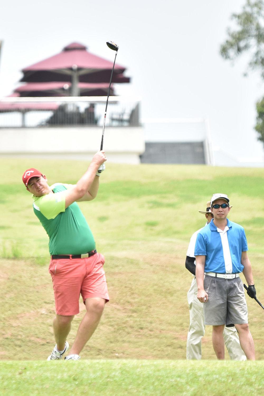 TC-golf0210.JPG